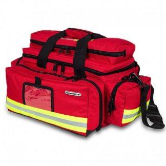 Záchranárske batohy a brašne ELITE BAGS