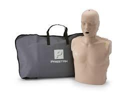 Figuríny pre nácvik resuscitácie dospelého