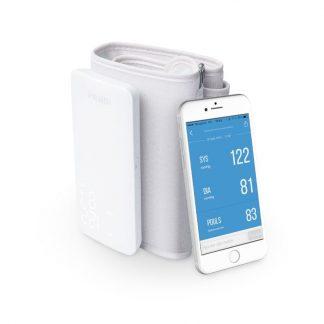 iHealth - Smart diagnostické prístroje