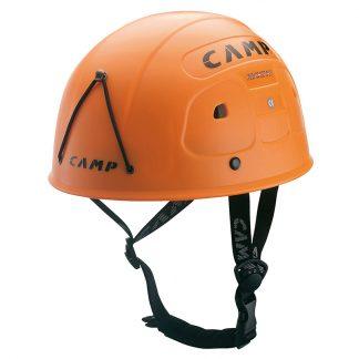 Záchranárské vybavenie pre prácu vo výškách