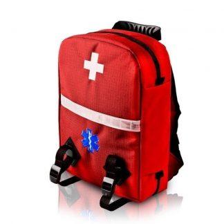 Zdravotnické batohy a brašne MARBO