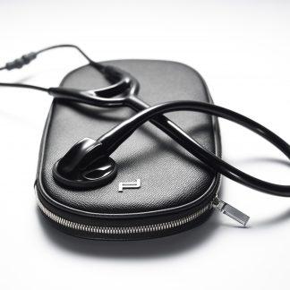 Profesionálne fonendoskopy pre náročných užívateľov