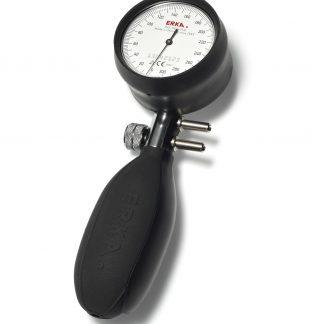 Profesionálne tlakomery pre náročných užívateľov