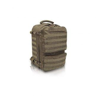 Taktické zdravotnícke batohy, brašne, púzdra a holstery